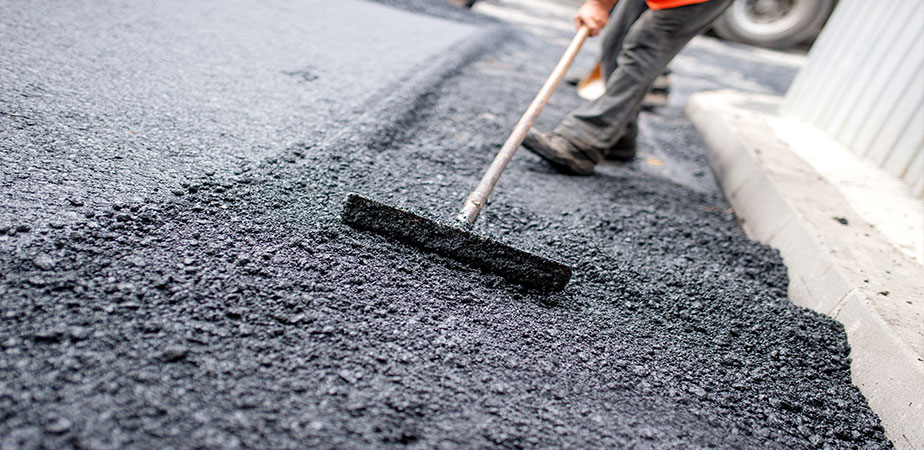 asphalt_stripping.jpg