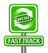 fast_track.png