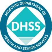 missouri-department-of-health-and-senior-services-squarelogo-1427093230686.png