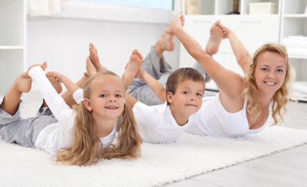 yoga-kids-family.jpg